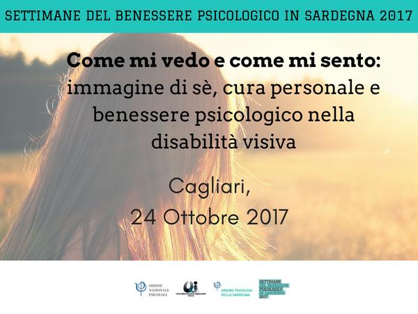 Eventi Culturali Ordine Degli Psicologi Della Sardegna