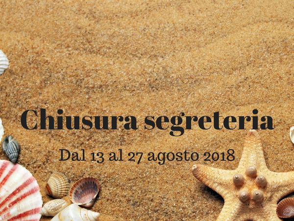 Banco Di Sardegna Lavoro Offerte : In sardegna il doppio di malati di sclerosi multipla ogni
