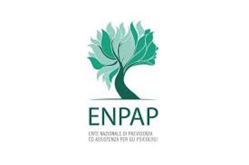 Enpap