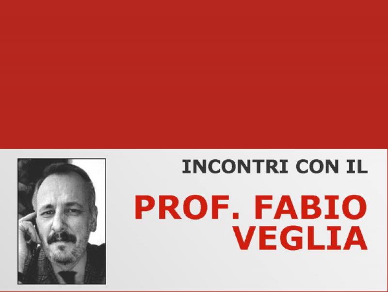 Fabio Veglia