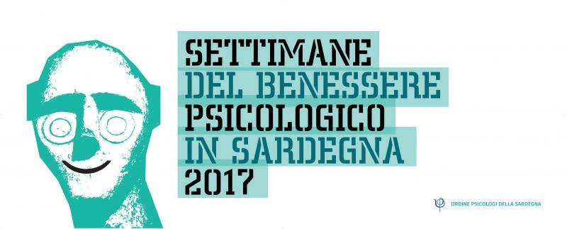 Settimane del benessere Psicologico 2017