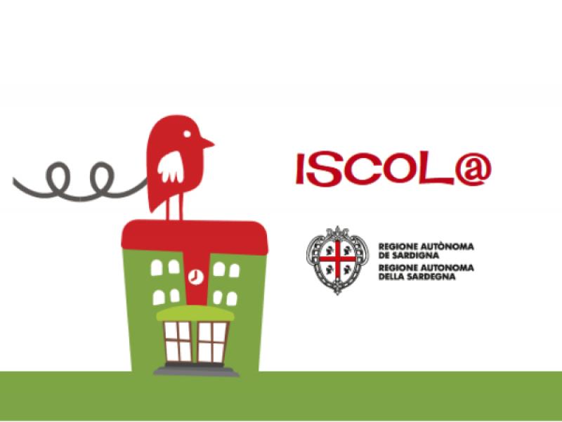 iscola