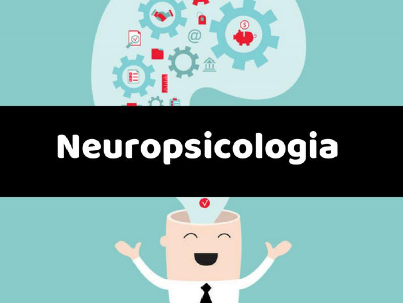 neuropsicologia gruppo